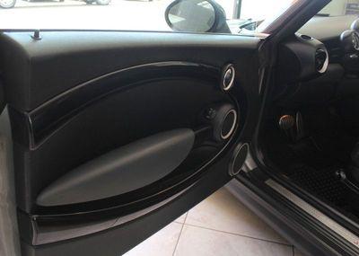 2010 MINI Convertible S